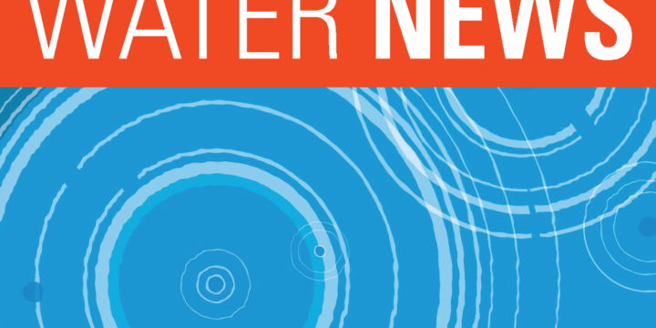 New Podcast Series Highlights Wisconsin Water News